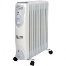 Радиаторы маслянные