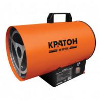 Газовая пушка Kraton GH-15/500