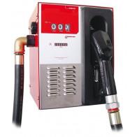 Gespasa MSGM-60080 Мини Азс мобильная топливораздаточная колонка для бензина