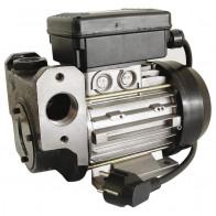 Gespasa AG 46 насос для перекачки дизельного топлива солярки