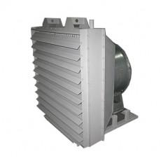 Отопительные агрегаты СТД-300 хл